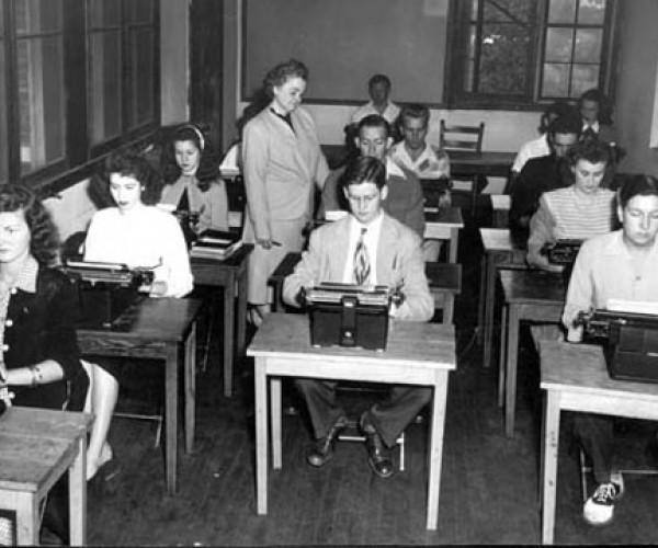 Technabob Seeks Geeky Writers