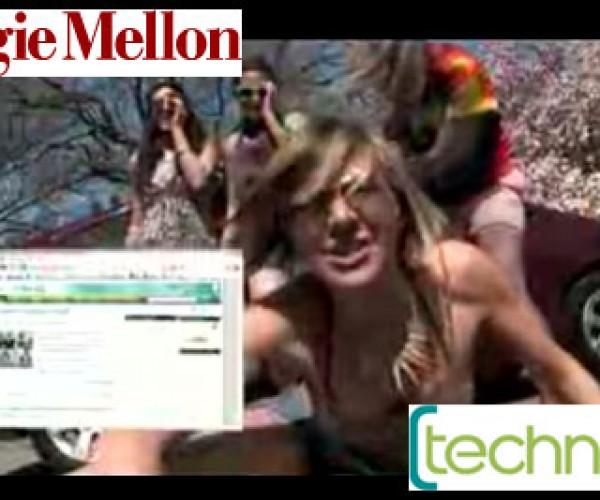 Cmu Girls Heart Technabob