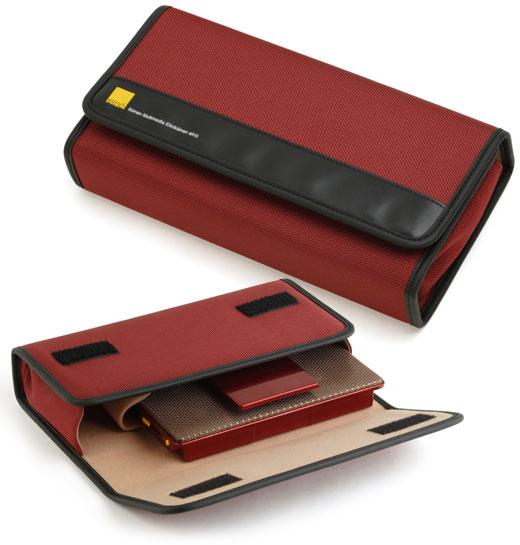 eino iPod Nano Speaker Dock