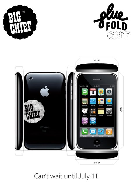 iphone3g bigchief2