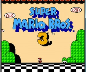 Play Any NES Game for Free in Firefox With Firenes