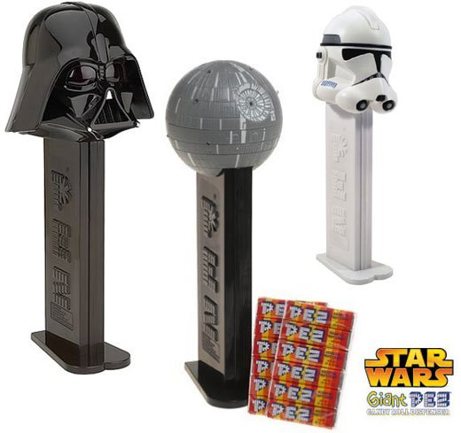 http://technabob.com/blog/wp-content/uploads/2008/06/star_wars_giant_pez_dark.jpg