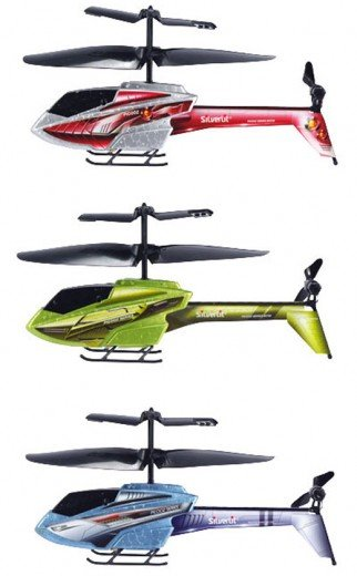 mx 1 mini helicopter 322x520