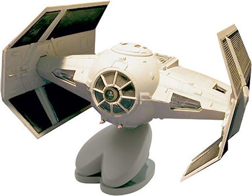 darth x wing webcam