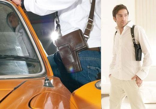 holster wallet 2