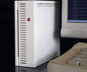 Mac Mini Mods: the Ultimate Collection