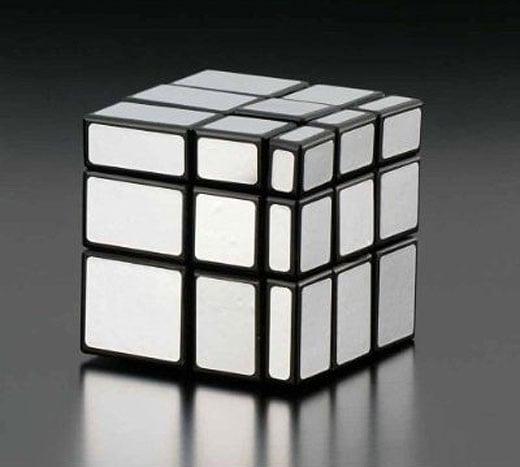 rubiks mirror cube2