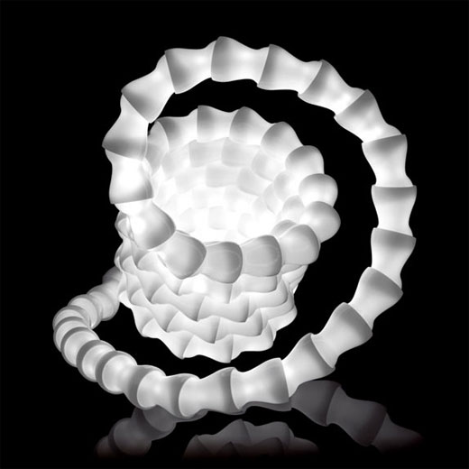 abyss led lamp 3