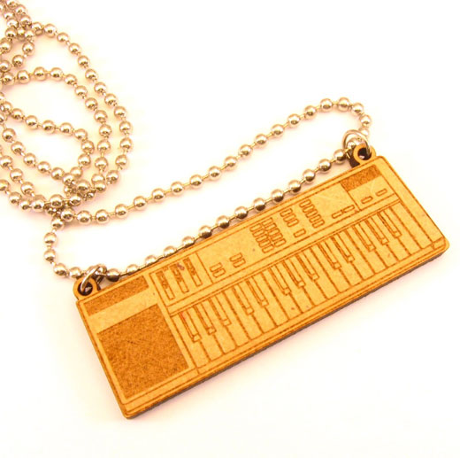casio sk 1 necklace