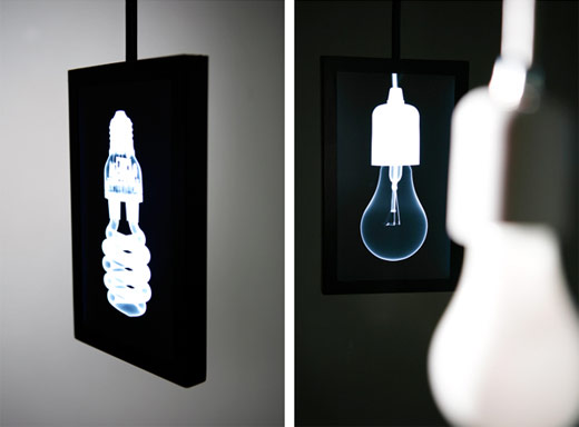 xray lamps 1