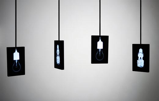 xray lamps 2