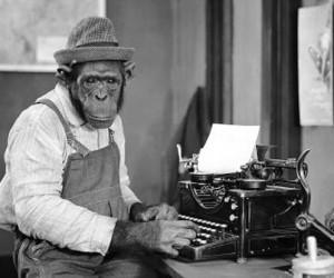 Technabob Seeks Writers