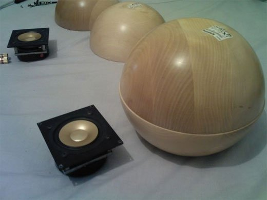 ikea salad bowl speakers 3