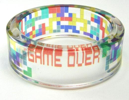 tetris bracelet c