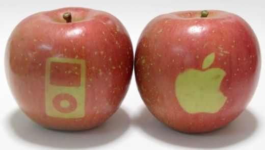appleapples1