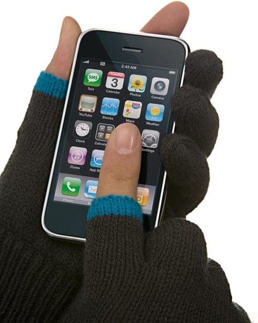 etre_touchy_gadget_gloves