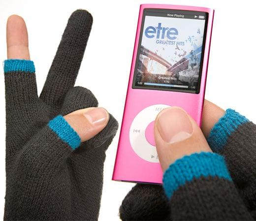 etre_touchy_gloves