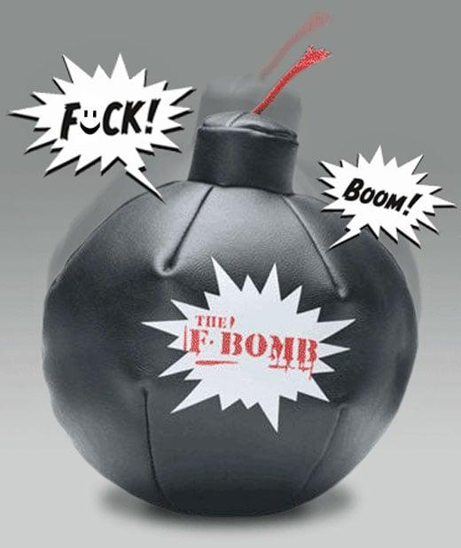 f_bomb