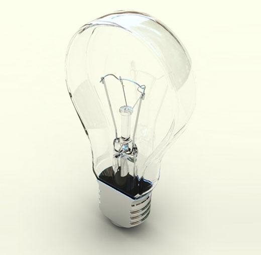 flat_light_bulb_4