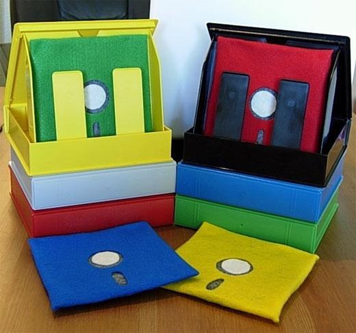 floppy_coasters
