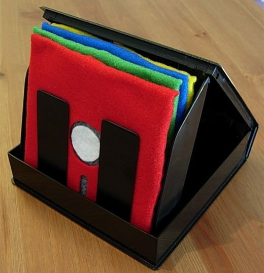 floppy_disk_coasters