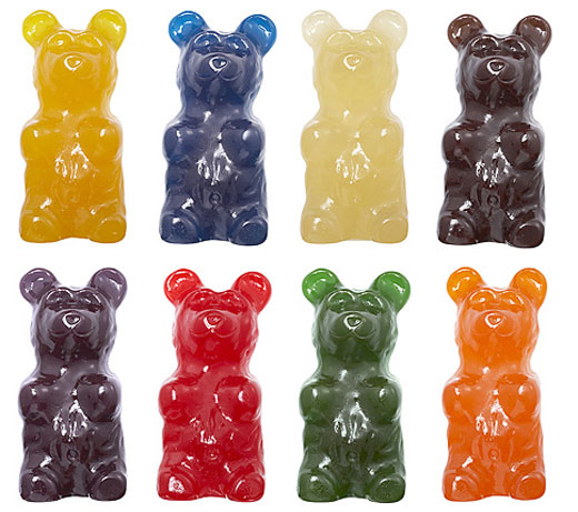 giant_gummi_bear_3