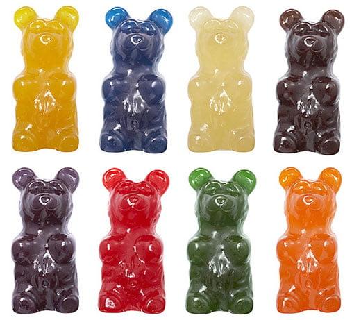 giant_gummi_bear_3