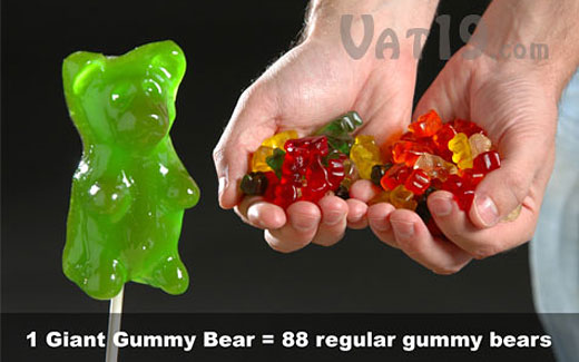 giant_gummy_bears