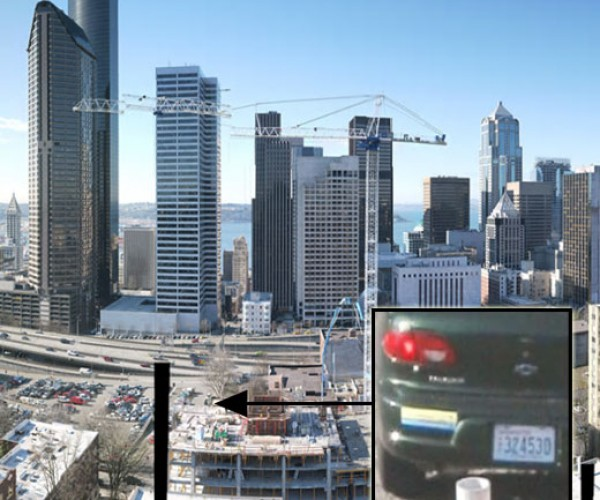 Microsoft HD View Offers Gigapixel Zoom, Hdr Images, More
