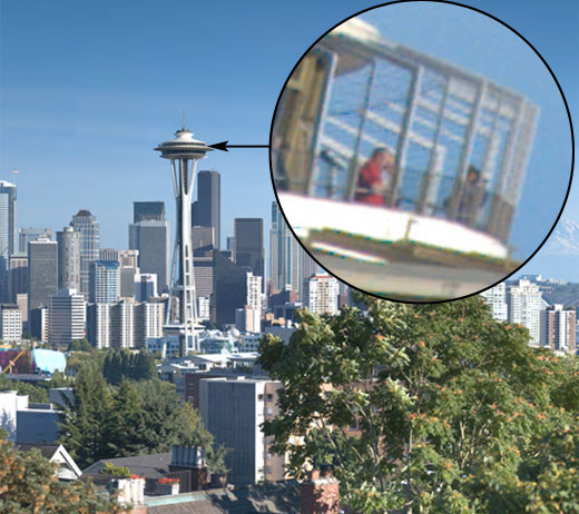 hd_view_seattle