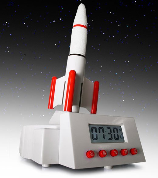 rocket_launcher_alarm_clock