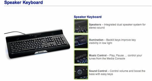 speaker_keyboard