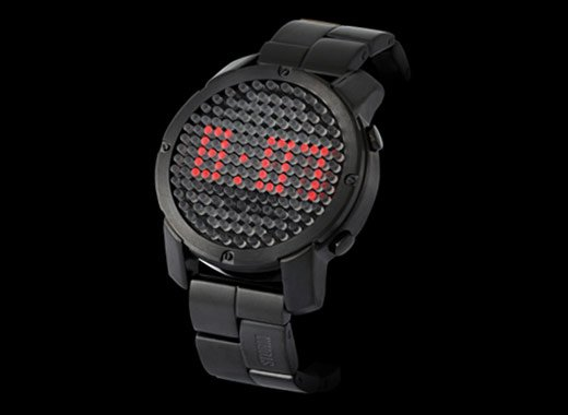 storm_faze_led_watch