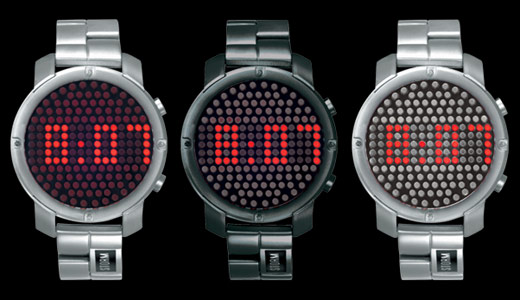 storm_faze_led_watches