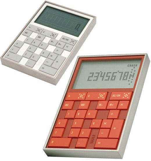Takumi Crash Calculator