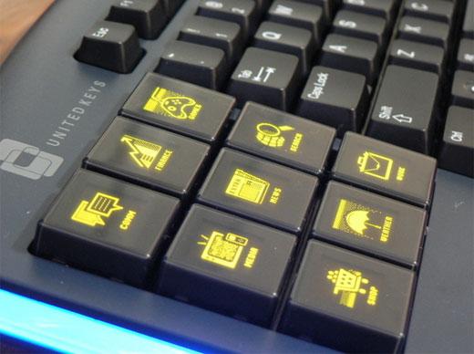united_oled_keys_2