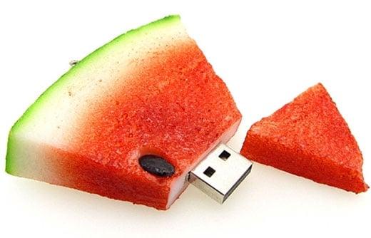 watermelon_usb