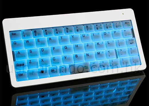backlit_tiny_keyboard_2