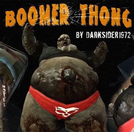 boomer_thong_l4d_mod