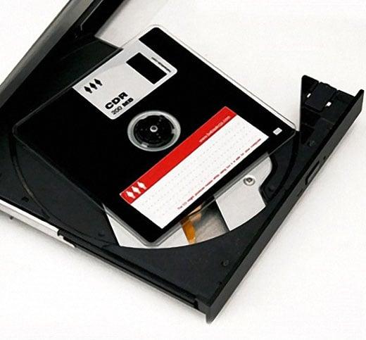 cdr_floppy_disk_35.jpg