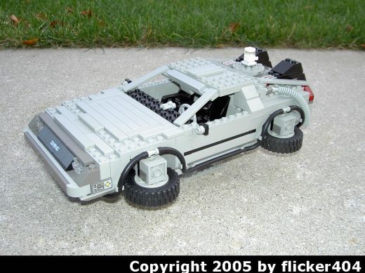 delorean_3