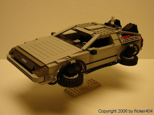 delorean_4