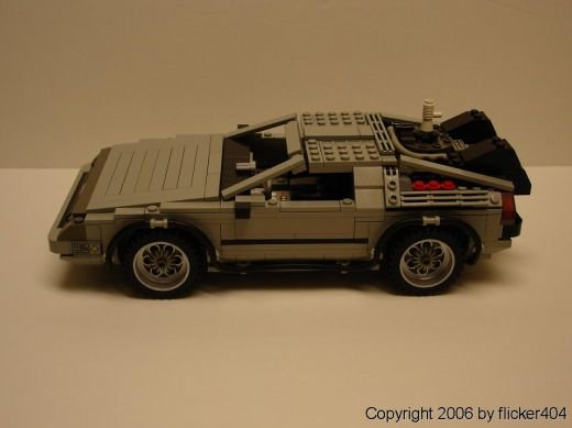 delorean_5