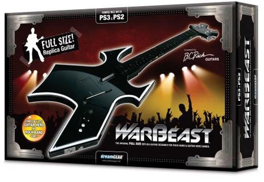 dreamgear_warbeast_guitar