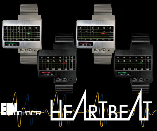 ein_cyber_heartbeat_watch