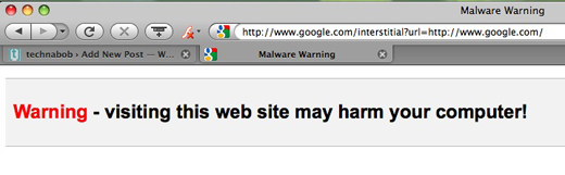 everything_is_malware_1