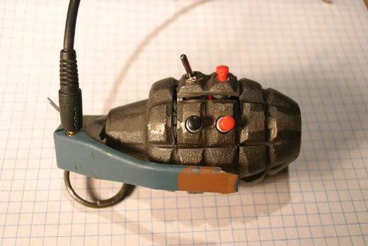 explosiveclip 1
