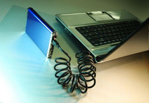 flexicord cable audio video usb wire cord