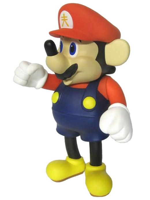 mickey_mouse_mario