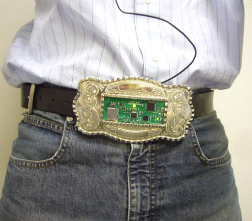 mp3_belt_buckle